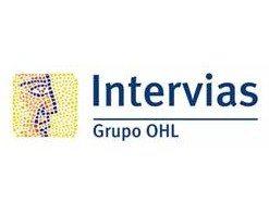 Intervias_logo_17_09