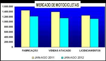 Mercado 3 11_09