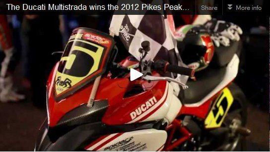 Pikes_peak_2012