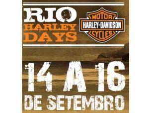 Rio Harley Days 05_09