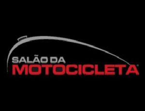 Salao Motocicl logo 07_09