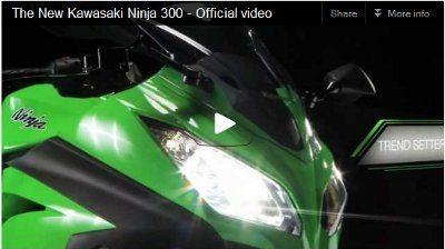 Video_ninjinha_300