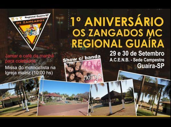 ZangadosMC_cartaz_20_09