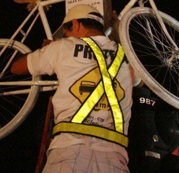 bicicleta-fantasma-montagem-G