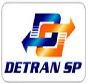 detran-sp-vistoria-2013