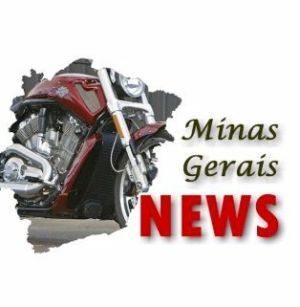 minas_news destaque