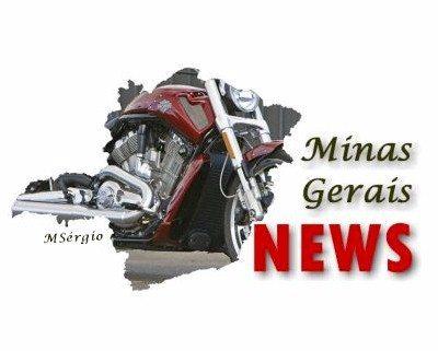 minas_news