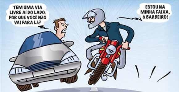 motocicletas_033