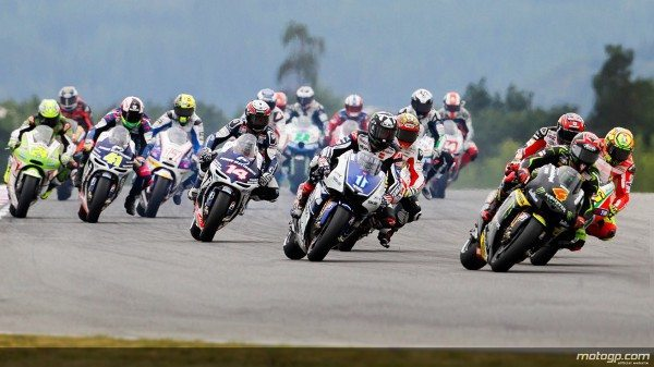 Antes da grelha de MotoGP™ rumar a Misano para o Grande Prémio Aperol de São Marino e da Riviera de Rimini, o motogp.com traz-lhe importantes factos e números sobre o evento.
