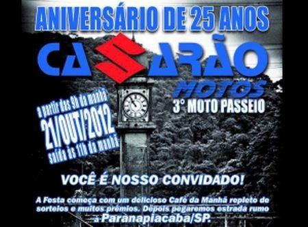 25Anos_Casarao