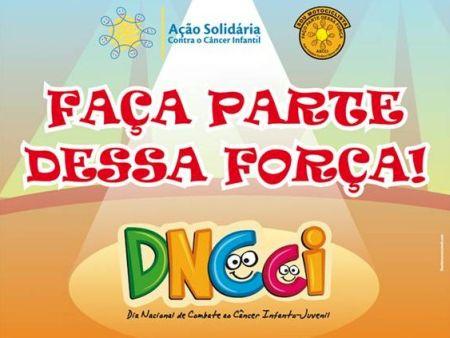 DNCCI_1_30_10