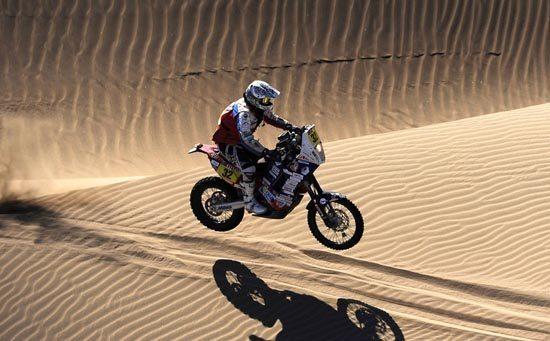 Dakar_moto_01