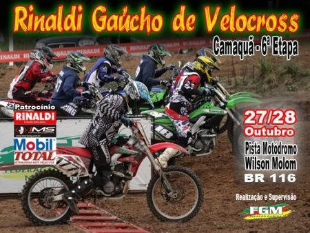 GauchoVelocros_cartaz_02_10