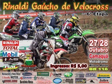 GauchoVelocross_23_10