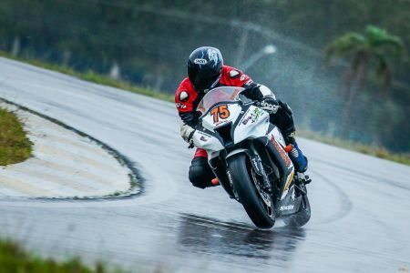 GP Gaúcho de Motovelocidade realiza a 5ª etapa neste final de semana