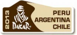 LogoDakar2013_300x238