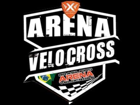 Logo_Arena_Velocross