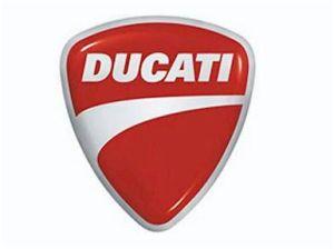 Logo_Ducati_300x225
