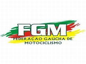 Logo_FGM_300x225