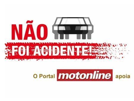 NaoFoiAcidente_14_10
