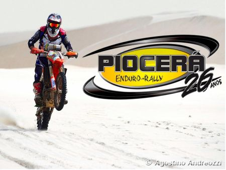 Piocera_11_10