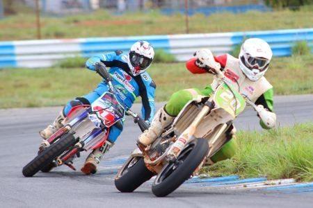 4ª etapa do Brasileiro de Supermoto será em Piracicaba (SP)