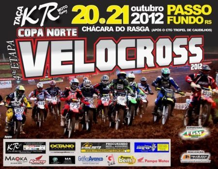 Velocross_cartaz_10_10