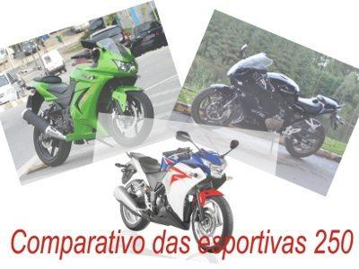 comparativo_250x