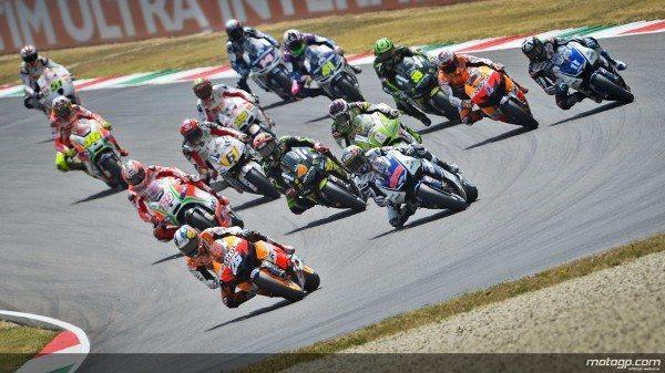 Para marcar o arranque da tirada de três corridas do MotoGP™ no Oriente, o AirAsia Grande Prémio do Japão, em Motegi, o motogp.com traz-lhe alguns factos e números interessantes sobre a prova.