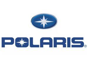 polaris_logo_300x225