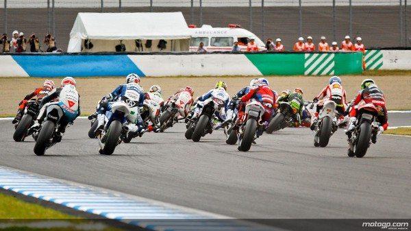 Pouco antes da grelha do MotoGP™ chegar a Sepang para o Grande Prémio de Motociclismo da Malásia, o motogp.com traz-lhe os números e factos mais importantes do evento.