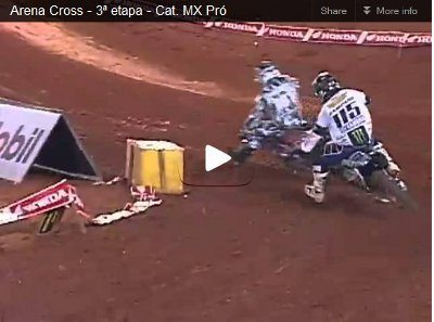 video_arena_cross3aetapa