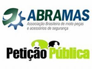 Abramas_logo_300x225