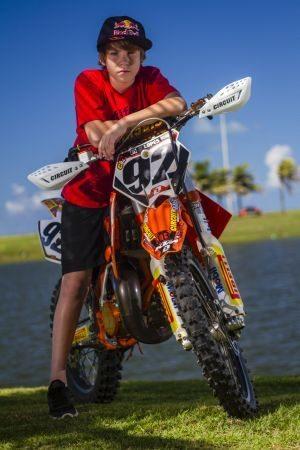 Enzo Lopes vai tentar ser campeão olímpico nos EUA