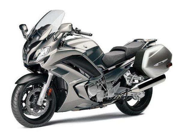 FJR1300_Yamaha