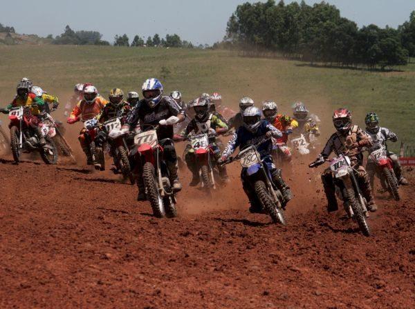 Campeonato Gaúcho de Velocros, que venha a temporada 2013