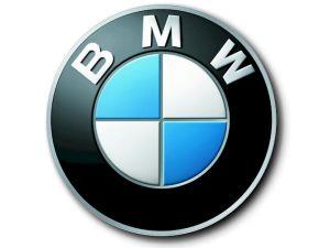 Logo_BMW_300x225