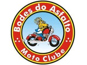 Logo_Bodes_Asfalto