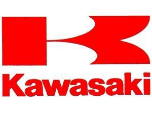 Logo_Kawasaki_300x225