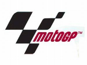 Logo_MotoGP_300x225