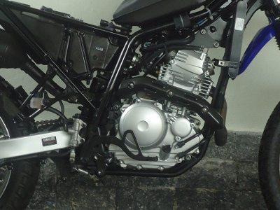 Motor compacto e versátil_400x