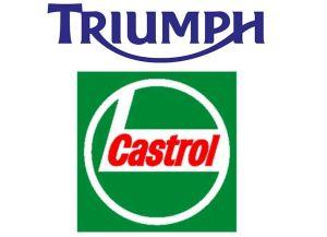 Triumph_Castrol_27_11