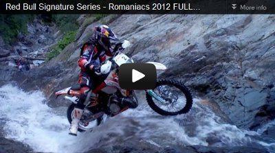 Video_romaniacs