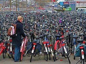 bicicletas_destaque