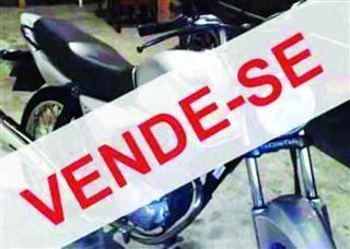 Chegou a hora de vender a sua moto. Como conseguir o melhor preço?