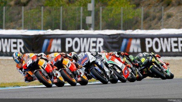 Com o pelotão do MotoGP™ a rumar para a última corrida da época, o Grande Prémio Generali da Comunidade Valencia, o motogp.com traz-lhe alguns dados interessantes sobre a prova para lhe despertar ainda mais o interesse.