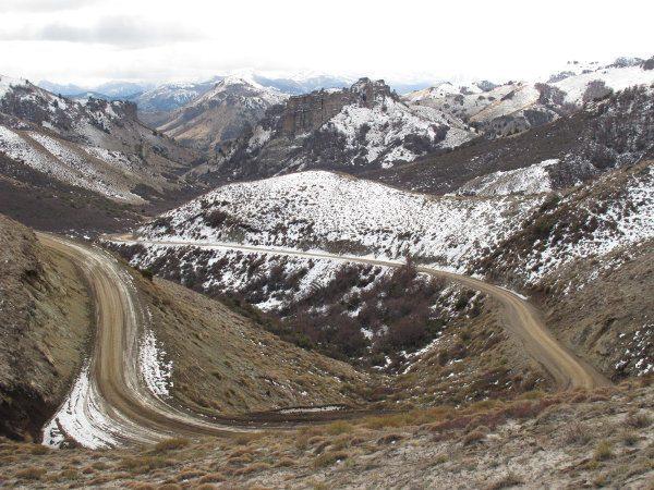 paisagem2