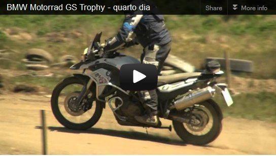 video_bmw_motorrad_GS_Trophy_day4_thumb