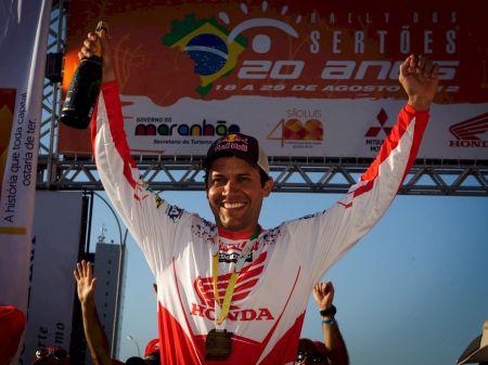 Boas novas sobre o estado de saúde de Felipe Zanol