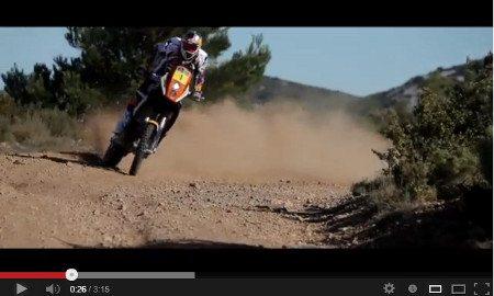KTM_vídeodestaque
